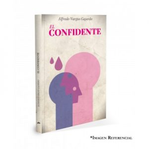 EL CONFIDENTE