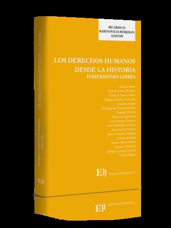 LOS DERECHOS HUMANOS DESDE LA HISTORIA Inmersiones libres