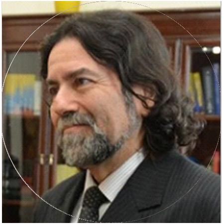 ricardo-d-rabinovich-berkman