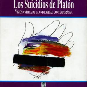 LOS SUICIDIOS DE PLATÓN