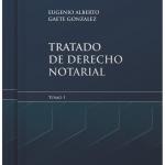TRATADO DE DERECHO NOTARIAL