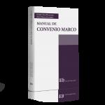 MANUAL DE CONVENIO MARCO (Próximamente)