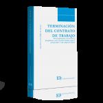 TERMINACIÓN DEL CONTRATO DE TRABAJO El incumplimiento contractual no disciplinario como causal de despido según el artículo 160 Nº 7 del código del trabajo