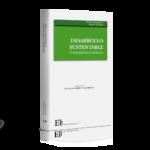 DESARROLLO  SUSTENTABLE Fundamentos Jurídicos (Próximamente)