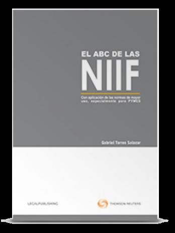El ABC de las NIIF